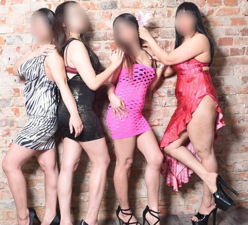 Thai Erotik Hannover