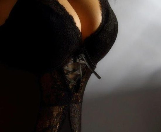 Markt de erotik osnabrück