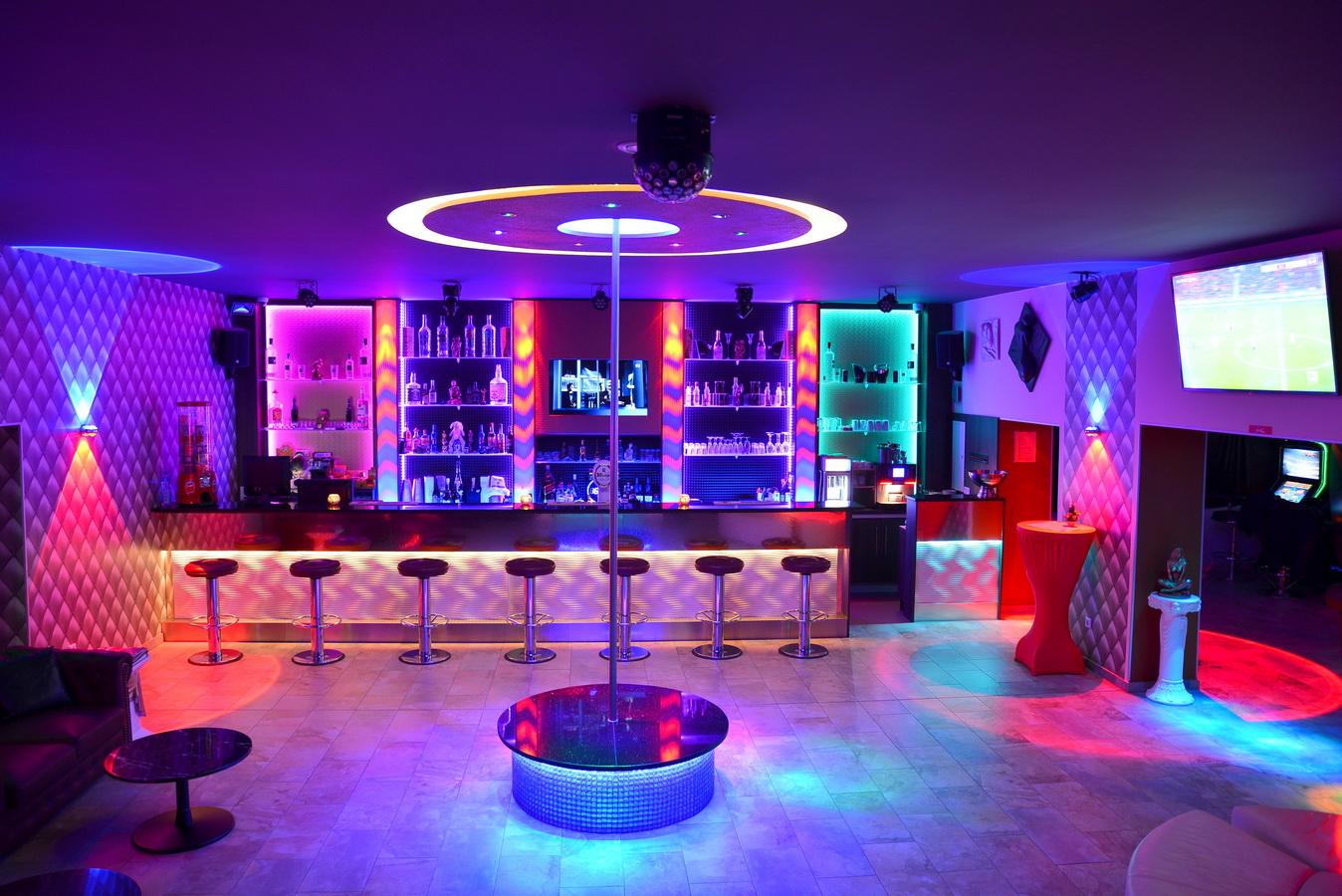 Sauna Club Bremen