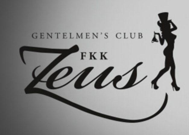 Fkk club zeus