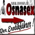 Osnasex der Erotikführer für Modelle Clubs Transen in und um Osnabrück