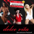 Club Dolce Vita in Wagenfeld