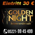 Saunaclub Golden Night in Herford