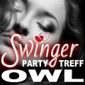 Swingerpartytreff in OWL in Langenberg
