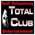 Totalclub -Saunaclub- Freudenhaus in Osnabrück