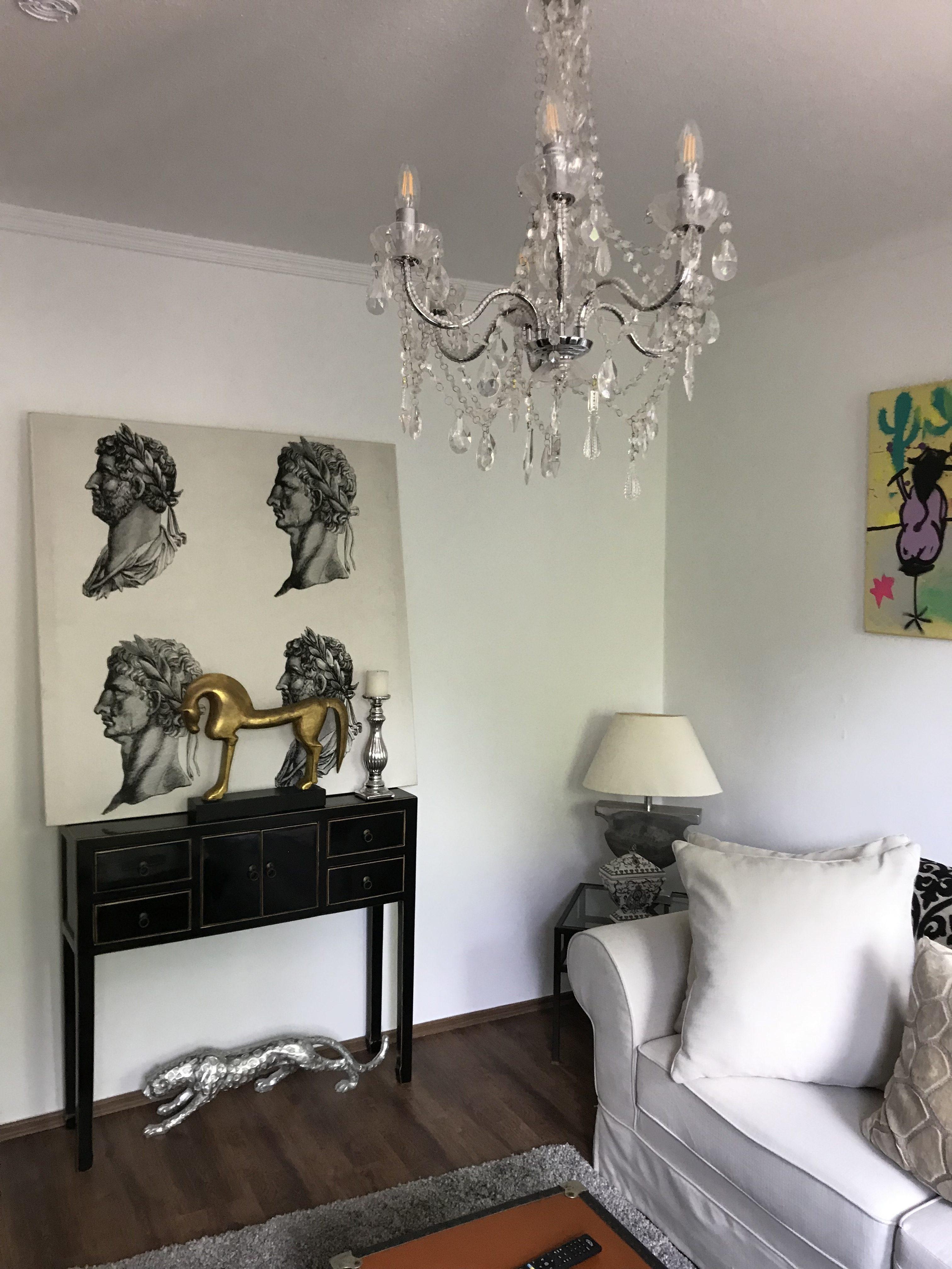 City Wohnung Gütersloh - OWL Intim Erotik