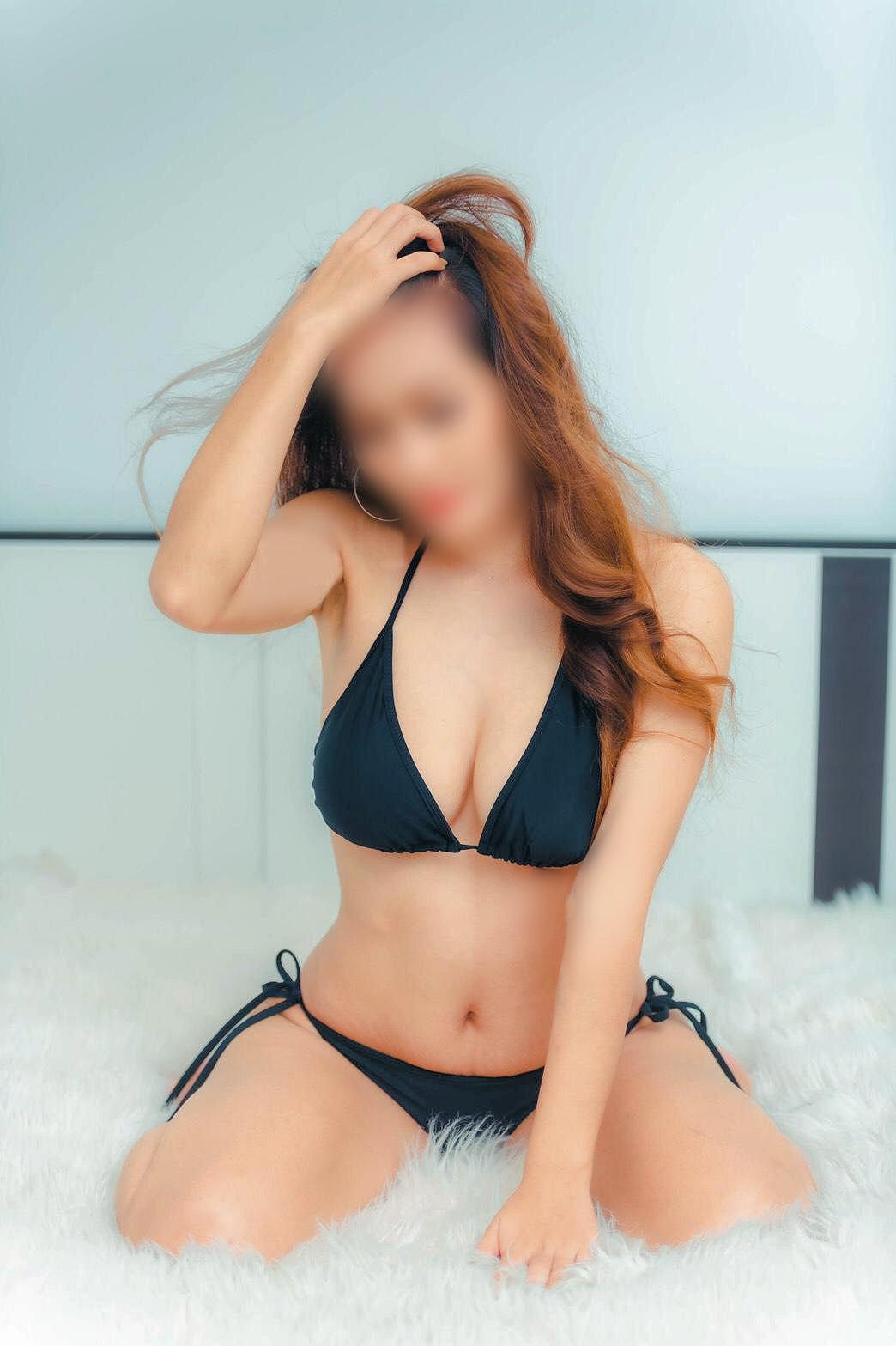 Thai Erotik Massage Hannover