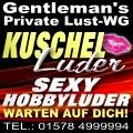 Kuschelluder - Das Original in Essen