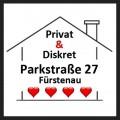 Privathaus 27 in Fürstenau Parkstr. 27