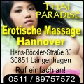Thai Relax Massage Hannover